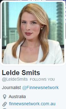 LeldeSmits